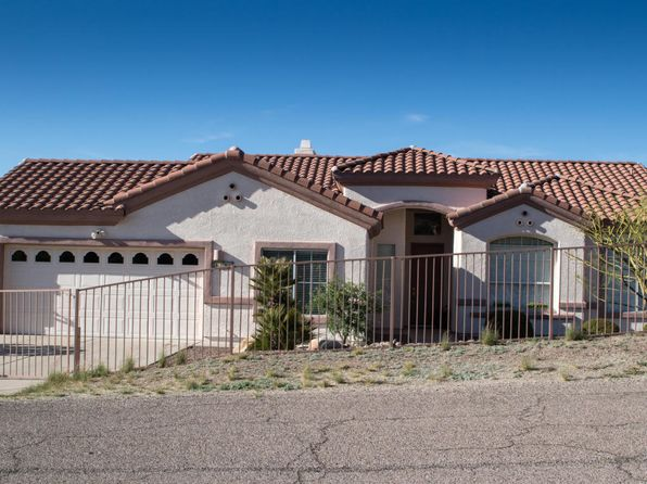 3 bed 2 bath Single Family at 18 Kents Ave Rio Rico, AZ, 85648 is for sale at 235k - google static map