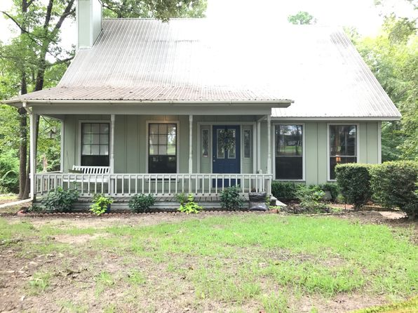 3 bed 3 bath Single Family at 501 Lee Rd Kilgore, TX, 75662 is for sale at 155k - 1 of 32