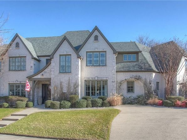 4 bed 5 bath Single Family at 501 Westview Ave Fort Worth, TX, 76107 is for sale at 1.08m - 1 of 30
