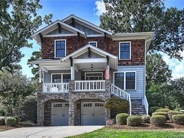Commonwealth real estate commonwealth charlotte homes - 5 bedroom houses for sale in charlotte nc ...
