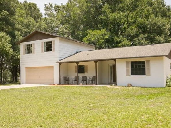 3 bed 2 bath Single Family at 8925 Cr 702 Center Hill, FL, 33514 is for sale at 225k - 1 of 23