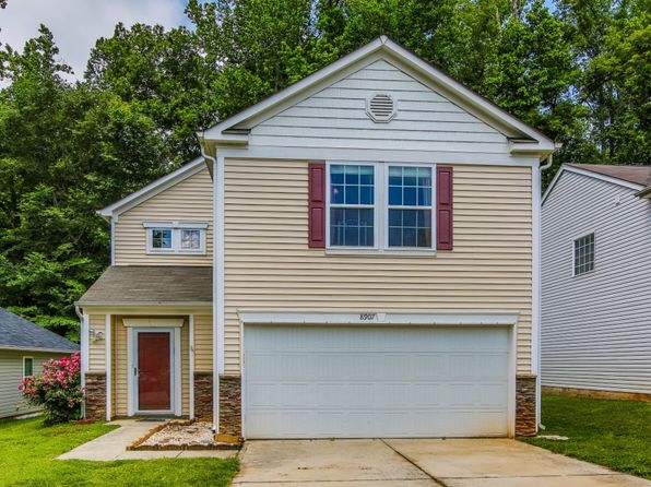 3 bed 2.5 bath Single Family at 8907 McAdam Way Charlotte, NC, 28269 is for sale at 157k - 1 of 22