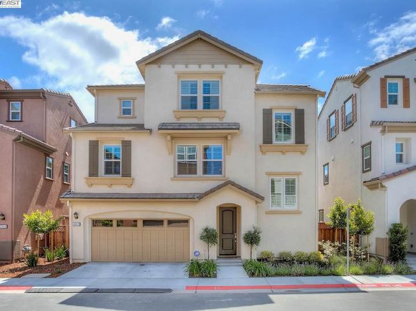 4 bed 4 bath Single Family at  3852 Fiano Common Fremont, CA, 94555 is for sale at 1.25m - 1 of 24