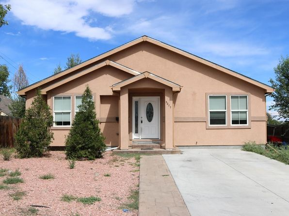 3 bed 3 bath Single Family at 3277 W Gill Pl Denver, CO, 80219 is for sale at 350k - 1 of 23