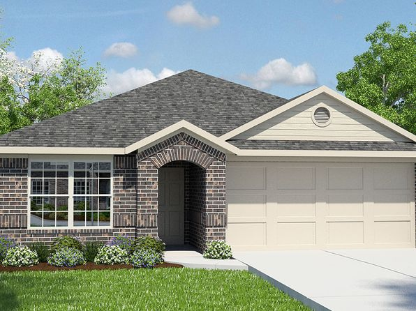 4 bed 2 bath Single Family at 13611 Valley Lk San Antonio, TX, 78254 is for sale at 211k - 1 of 4