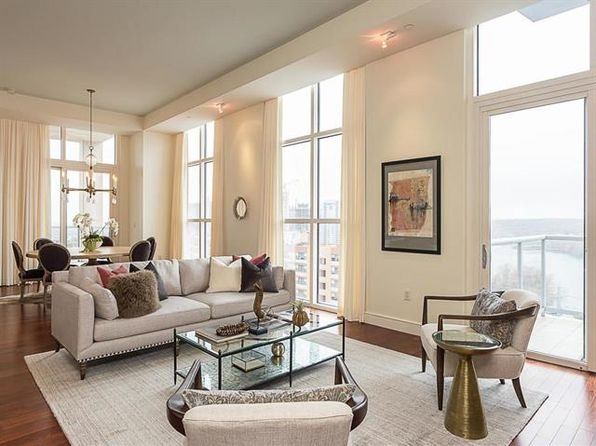 2 bed 2.5 bath Condo at 98 San Jacinto Blvd Austin, TX, 78701 is for sale at 2.00m - 1 of 40