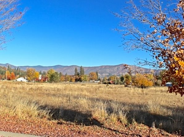 null bed null bath Vacant Land at 000 N Hwy 3 Etna, CA, 96027 is for sale at 122k - 1 of 11