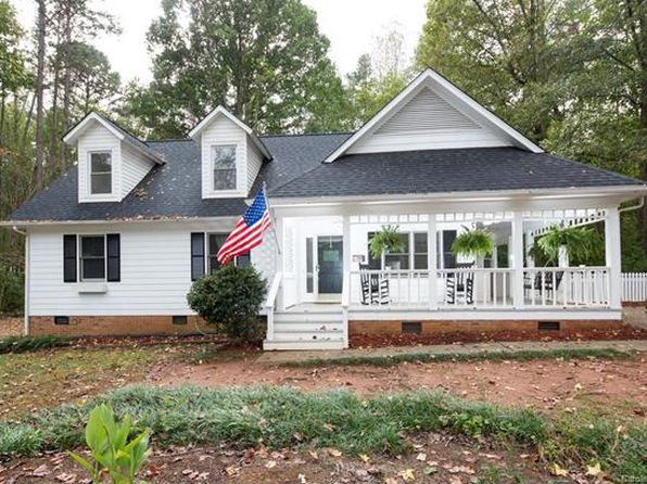 4 bed 2 bath Single Family at 2219 Terrell Pl Rock Hill, SC, 29732 is for sale at 215k - 1 of 20