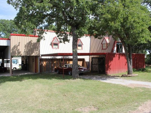 3 bed 2 bath Single Family at 179 County Road 4845 Newark, TX, 76071 is for sale at 90k - 1 of 21