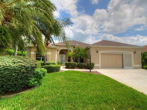 3 bed 2 bath Single Family at 1281 Oak Forest Dr The Villages, FL, 32162 is for sale at 439k - 1 of 25