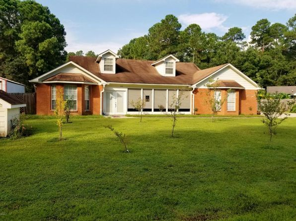 3 bed 2 bath Single Family at 1205 MAGNOLIA ST OCEAN SPRINGS, MS, 39564 is for sale at 135k - 1 of 30
