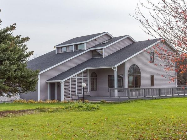 5 bed 4 bath Single Family at 2030 Chard Rd Cazenovia, NY, 13035 is for sale at 450k - 1 of 25