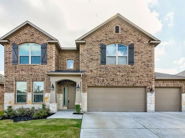 4 bed 3 bath Single Family at 904 Arvada Dr Leander, TX, 78641 is for sale at 299k - 1 of 31
