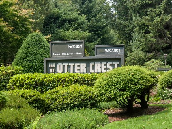 1 bed 2 bath Condo at 301 Otter Crest Loop Otter Rock, OR, 97369 is for sale at 12k - 1 of 23