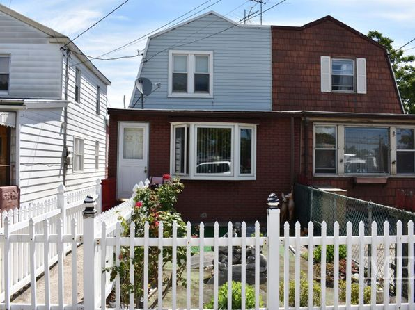 2 bed 1 bath Single Family at 2219 UTICA AVE BROOKLYN, NY, 11234 is for sale at 629k - google static map
