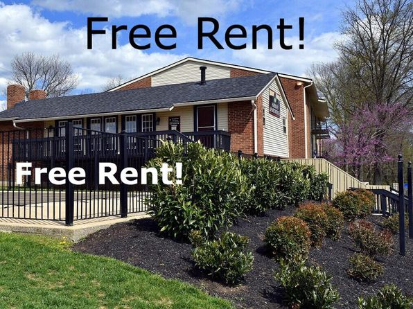 Cheap apartments for rent in nicholasville ky zillow - Cheap one bedroom apartments in lexington ky ...