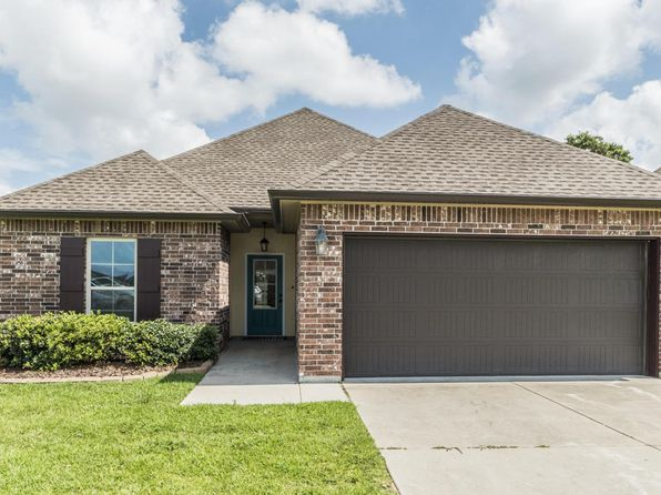 3 bed 2 bath Single Family at 203 Flanders Ridge Dr Youngsville, LA, 70592 is for sale at 166k - 1 of 35