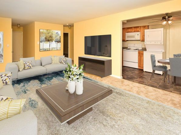 Marvelous Studio Apartments For Rent In New Jersey Zillow Home Interior And Landscaping Ymoonbapapsignezvosmurscom