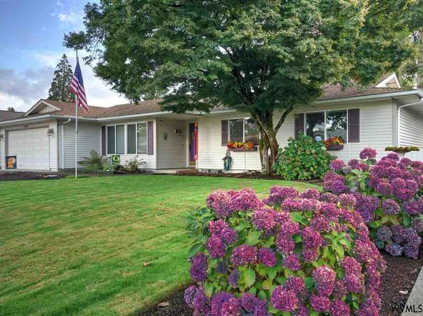 3 bed 2 bath Single Family at 1746 Modoc Dr NE Keizer, OR, 97303 is for sale at 299k - 1 of 32