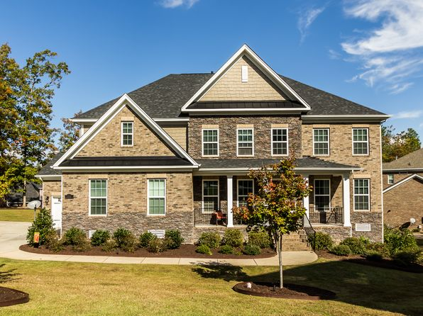 5 bed 5 bath Single Family at 111 Fairmount Ct Lexington, SC, 29072 is for sale at 599k - 1 of 43