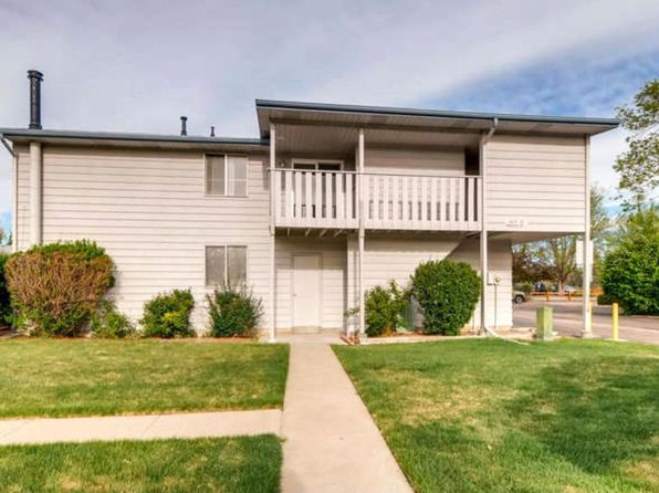 3 bed 2 bath Condo at 82 Newark St Aurora, CO, 80012 is for sale at 215k - 1 of 27