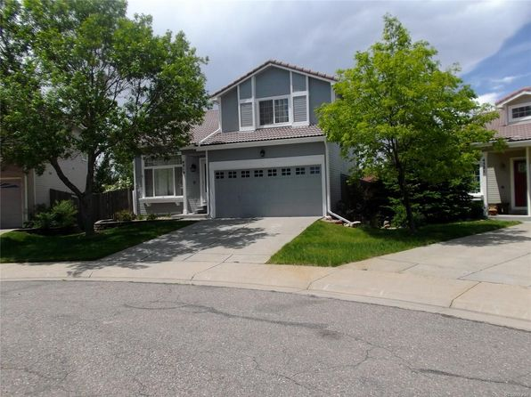 3 bed 4 bath Single Family at 4519 Gibraltar St Denver, CO, 80249 is for sale at 310k - 1 of 31