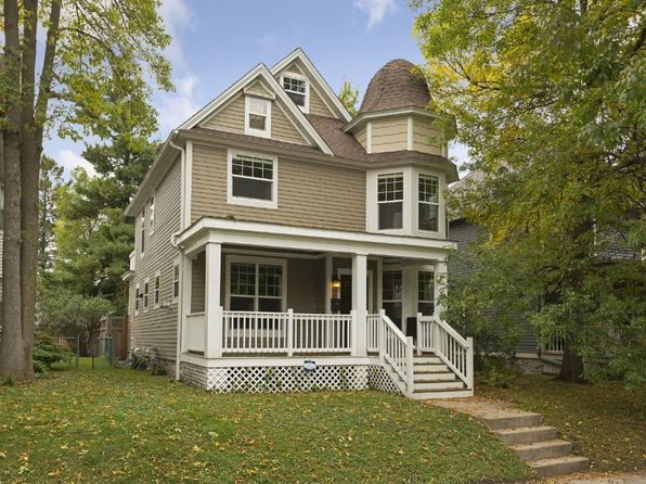 4 bed 3.5 bath Single Family at 1803 Dayton Ave Saint Paul, MN, 55104 is for sale at 468k - 1 of 23