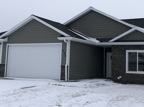 2 bed 2 bath Single Family at 908 Remington Dr Kearney, NE, 68847 is for sale at 230k - 1 of 2