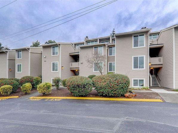 2 bed 1 bath Condo at 19855 25th Ave NE Shoreline, WA, 98155 is for sale at 239k - 1 of 18