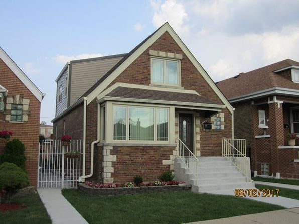 4 bed 3 bath Single Family at 4829 S Kolin Ave Chicago, IL, 60632 is for sale at 259k - 1 of 30