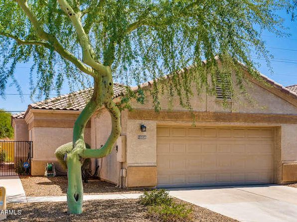 2 bed 2 bath Single Family at 13235 N 31st Way Phoenix, AZ, 85032 is for sale at 240k - 1 of 11