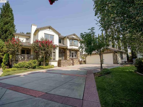 6 bed 5 bath Single Family at 6794 Graystone Ln San Jose, CA, 95120 is for sale at 2.20m - 1 of 21