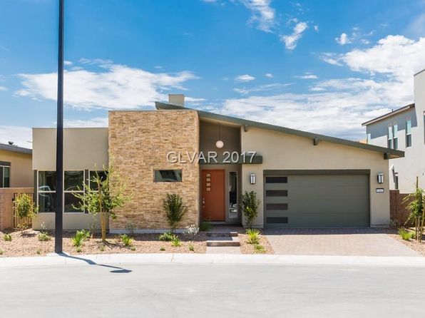 3 bed 3 bath Single Family at 2961 Bexley Ridge Ct Henderson, NV, 89044 is for sale at 481k - 1 of 23