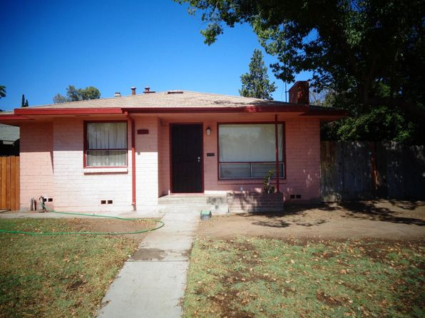 4 bed 2 bath Multi Family at 505 W Dennett Ave Fresno, CA, 93728 is for sale at 180k - 1 of 13