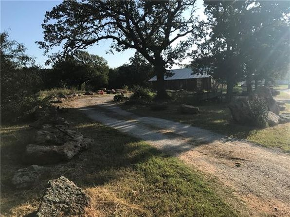 1 bed 1.5 bath Vacant Land at 490 County Road 458 De Leon, TX, 76444 is for sale at 570k - 1 of 36