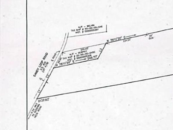null bed null bath Vacant Land at 1901 Dandy Loop York County, VA, 23692 is for sale at 85k - 1 of 2