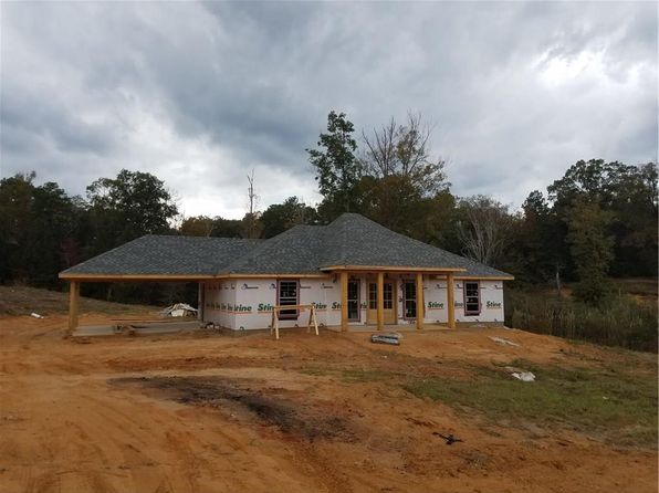 3 bed null bath Single Family at 117 Derrick Ln Pollock, LA, 71467 is for sale at 170k - 1 of 6