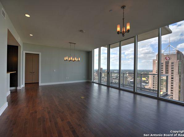 San Antonio Tx Condos Amp Apartments For Sale 214 Listings