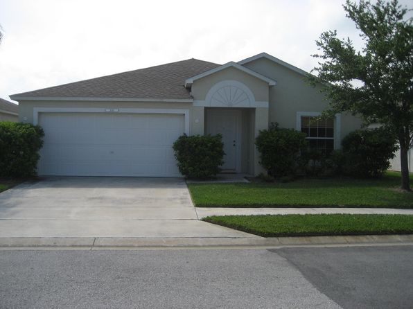 4 bed 3 bath Single Family at 1016 E 16th Square Waterford Lks Vero Beach, FL, 32960 is for sale at 235k - 1 of 9