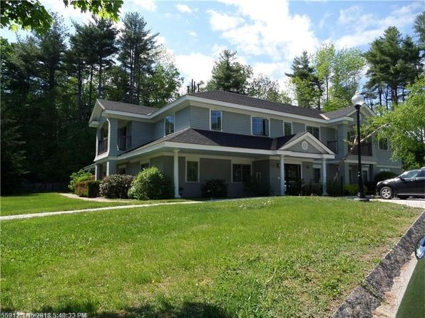 3 bed 2 bath Condo at 59 Spring Brook Dr Belfast, ME, 04915 is for sale at 135k - 1 of 8