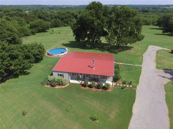 3 bed 2 bath Single Family at 179* Victoria 33+-Ac Dr Sherman, TX, 75090 is for sale at 495k - 1 of 32