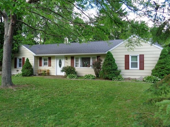 3 bed 1 bath Single Family at 5224 County Route 125 Campbell, NY, 14821 is for sale at 140k - 1 of 14