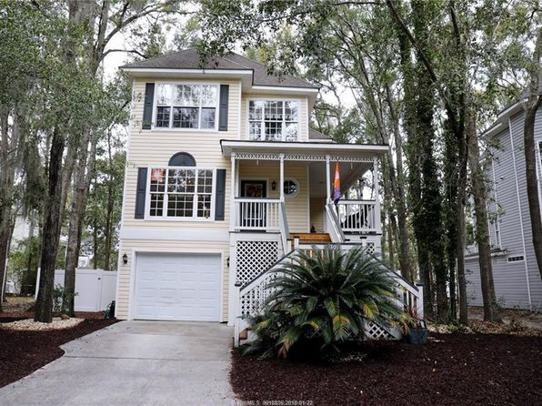 4 bed 4 bath Single Family at 29 Victoria Square Dr Hilton Head Island, SC, 29926 is for sale at 355k - 1 of 49