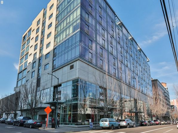 Portland OR Condos & Apartments For Sale - 378 Listings ...