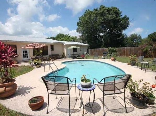 3 bed 2 bath Single Family at 1870 35TH AVE VERO BEACH, FL, 32960 is for sale at 259k - 1 of 35