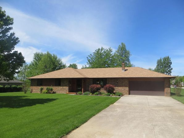 3 bed 2 bath Single Family at 239 Lundh Blvd Marshfield, MO, 65706 is for sale at 143k - 1 of 30