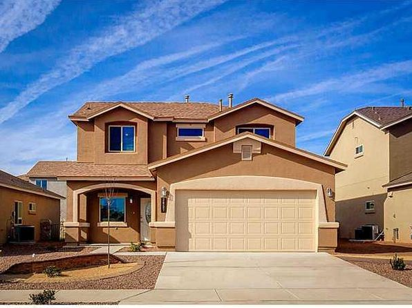 3 bed 3 bath Single Family at 781 Lincolnshire St El Paso, TX, 79928 is for sale at 166k - 1 of 11