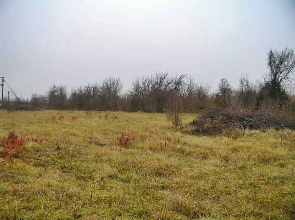 null bed null bath Vacant Land at  Tbd North Charlotte Ave Willard, MO, 65781 is for sale at 33k - 1 of 5