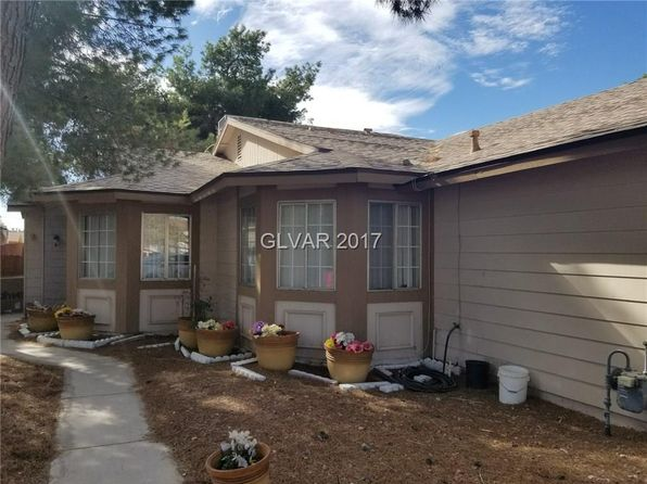 2 bed 2 bath Townhouse at 5647 White Cap St Las Vegas, NV, 89110 is for sale at 110k - 1 of 4