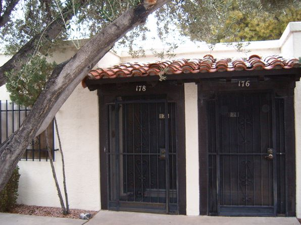 1 bed 1 bath Condo at 178 W Calle Del Ano Green Valley, AZ, 85614 is for sale at 53k - 1 of 27